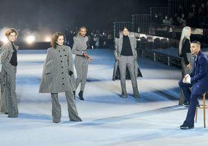 Maisons de couture : la course à l'héritage