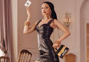 Moschino x H&M : les première images de la campagne !