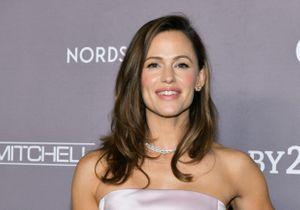 Obsession mode : les actrices de « 30 ans sinon rien » font vibrer les années 2000