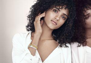 Pandora réinvente son bracelet, et on en est déjà dingue !