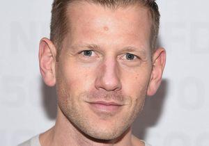 Paul Andrew, chausseur : « McQueen m'a appris à repousser les limites du design »
