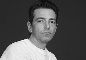 Pieter Mulier nommé Directeur de la Création de la maison Alaïa