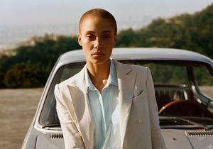 Portrait : Adwoa Aboah