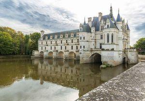 Pour son prochain défilé Métiers d'Art, Chanel s'offre une vie de château