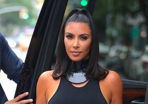 Pourquoi la nouvelle marque de lingerie de Kim Kardashian fait polémique