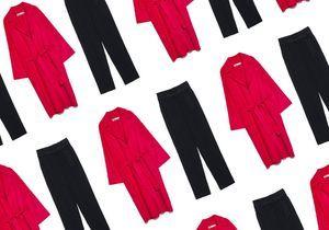 Pré-soldes : 20 pièces déjà soldées repérées chez Zara
