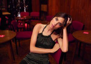 #PrêtàLiker: Alexa Chung redevient styliste pour Marks & Spencer cet hiver