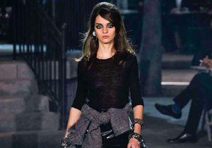 #PrêtàLiker : Chanel choisit le Ritz pour son défilé des Métiers d'Art