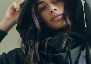 #Prêtàliker : découvrez Beyoncé en égérie sportive dans la nouvelle campagne printemps-été d'Ivy Park