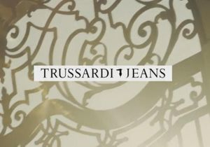 #PrêtàLiker : découvrez la vidéo de la campagne Trussardi Jeans