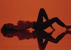 #PrêtàLiker : découvrez un aperçu de la campagne d'automne de Calvin Klein