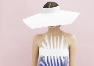 #PrêtàLiker : La Perla, trois mannequins pour une campagne