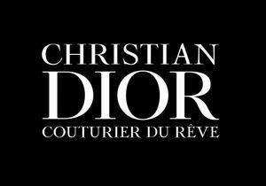 #Prêtàliker : la restauration des robes Dior pour le Musée des Arts Décoratifs
