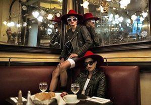 #PrêtàLiker : les commandements fashion de H&M