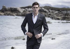 Primark table sur la mode masculine premium