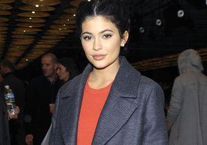 Puma : le nouveau défi de Kylie Jenner