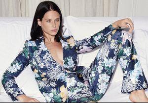 Push mode : Admise, la marque française 100% dédiée au tailleur féminin