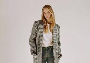 Push mode : Blazé Milano, la marque qui dépoussière le blazer