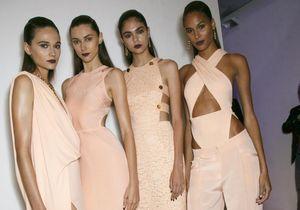 Push mode : la modernité féminine de Cushnie et Ochs