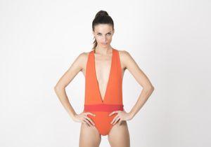 Push mode: les maillots de bain écolos de Luz