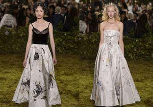 Quand les astres influent sur la mode