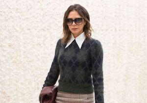 Victoria Beckham : elle ne portera jamais ce dessous