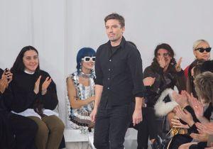 Qui est Julien Dossena, le créateur de Paco Rabanne ?