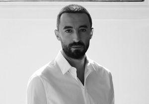 Qui est Walter Chiapponi, nouveau directeur de création de Tod's ?