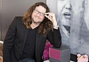 Rencontre avec Jacques-Antoine Granjon, PDG de vente-privee