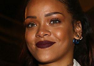 Rihanna lance son agence de stylisme