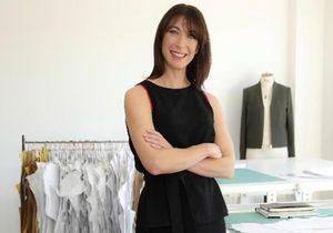 Samantha Cameron lance sa marque de prêt-à-porter