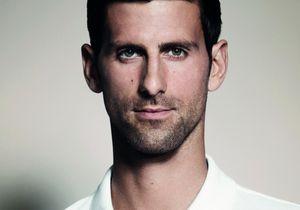 Scoop : Novak Djokovic devient le nouvel ambassadeur Lacoste