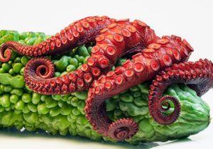 Soldes (cernes ou tentacules) : ces mots qu'on pense féminins (mais qui ne le sont pas)