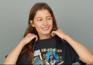 Star Wars : 8 collections capsules pour célébrer la sortie du film