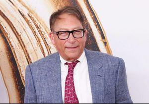 Stuart Weitzman quitte ses fonctions de directeur artistique au sein de sa marque