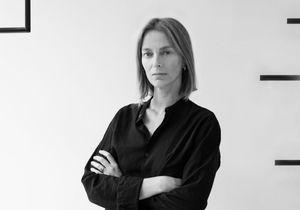 Susana Clayton nommée directrice artistique de la maison Joseph
