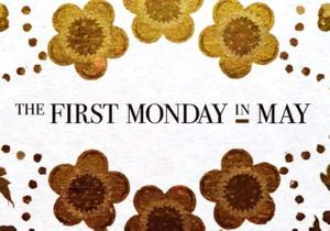 « The First Monday in May » : découvrez le trailer du documentaire sur le gala du Met