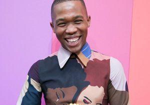 Thebe Magugu remporte le prix LVMH