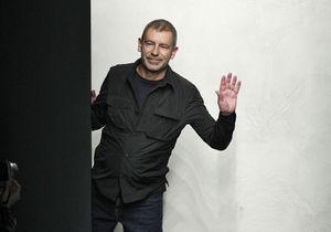 Tomas Maier fait ses adieux à Bottega Veneta