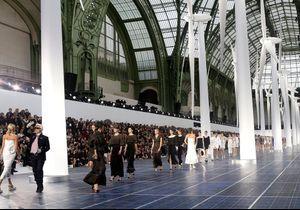 Un an après le Fashion Pact, où en est la mode plus verte ?
