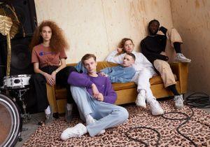 Urban Outffiters ouvre sa première boutique en France