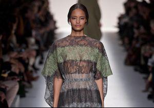 Valentino: Les plus belles créations de Maria Grazia Chiuri