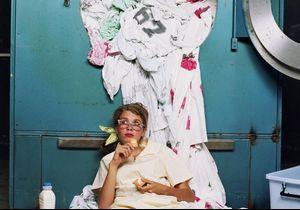 Vêtements : jean, soutien-gorge, veste... à quelle fréquence faut-il les laver ?