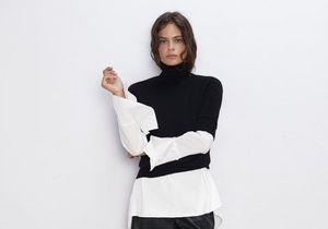 Voici les 10 pièces Zara n°1 des ventes pendant les soldes