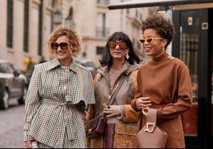 Voici les marques de mode les plus populaires sur internet (et il y a des surprises)