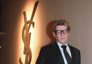 Yves Saint Laurent : deux musées pour l'automne 2017