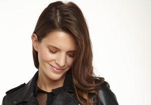 L'Instant mode : Personnalisez votre blouson en cuir avec Naf Naf