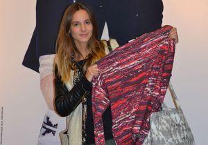 SoiréeIsabel Marant pour H&M: qu'ont acheté les filles ?