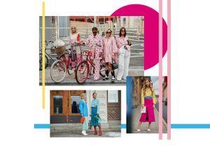 Street style : les 50 plus beaux looks de l'année
