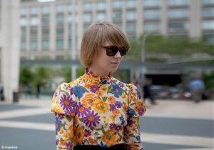 Street style : les accessoires hype de la fashion week à New York